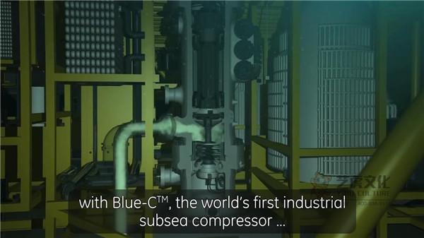 三维机械产品动画制作